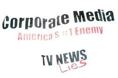 Mainstream media is not your friend.