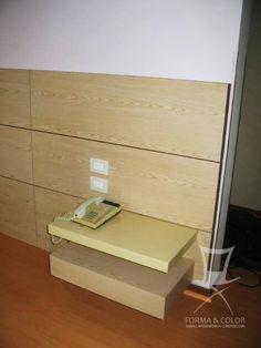 respaldos de cama - Buscar con Google debo intentar, buscar con, respaldo de cama, master bedroom, buena idea