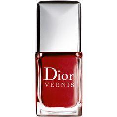 Esmalte Dior Vernis Haute Couleur