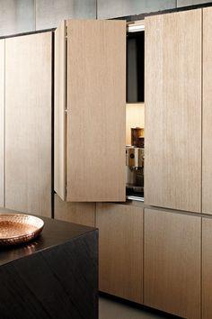 Penthaus Hamburg von eggersmann | Penthaus Bonn | Produkt. Sliding Cabinet DoorsPantry DoorsKitchen ... & Space solves: Search for a kitchen cupboard with a rolling shutter ... Pezcame.Com
