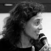 Barbara Casavecchia / / miart 2013 - Friday 5 April 2013, 18:30- 19:30  The Ethic(s) of Images. Contemporary Perspectives on Reality, Representation and Realisms - Moderator