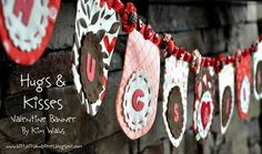 Charlie's Play House Bunting | Q:space