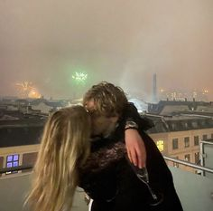 Relationship Goals Pictures, Cute Relationships, Cute Couples Goals, Couple Goals, Cute Couple Pictures, Couple Photos, The Love Club, Teen Romance, Im Single