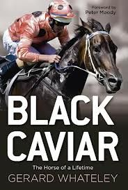 images of black caviar - Google Search  22 Races and 22 Wins 15/02/2013