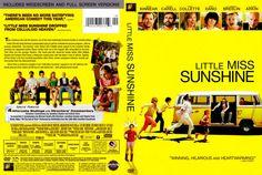 LittleMissSunshine-2006