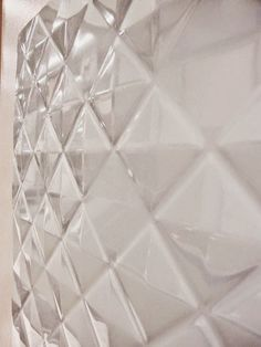 Seinälaatta Charisma valkoinen 25 x 76 cm. Walltile Charisma 25 x 76 cm white. www.k-rauta. Decor, Modern Bathroom, Inspiration, Wallpaper, Flooring, Tile Floor, Modern, Floor Wallpaper
