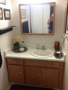 bathroom decorating ideas men