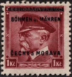 Operation Barbarossa, Appeasement, Rare Stamps, Prisoners Of War, Persecution, North Africa, Poster, Postage Stamps, Ephemera