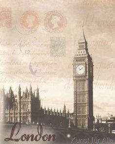 Ben+James+-+London+Travelogue