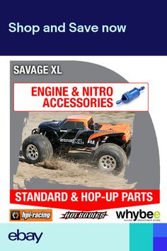 hpi savage 25 parts diagram wiring for dryer plug pin by rb innovations inc on xl pinterest model all engine genuine racing rc standard hop