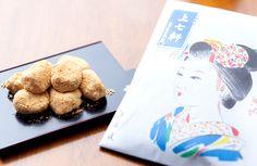 商品一覧-京都西陣の味 五辻の昆布