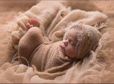 Baby girl newborn photoshoot. #newbornphotography