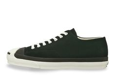 JACK PURCELL® 80 SUEDE