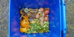 Food Waste Facts There are 870 million people in the world today who are undernourished, according to the World Food Programme. Sustainable Energy, Sustainable Living, World Food Programme, All Is Lost, Organic Soil, Food Waste, New Recipes, Meal Planning, Scrap