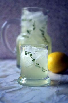 Lemonade, Food network and Food on Pinterest