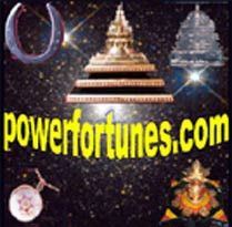 www.PowerFortunes.com features amazing astrology and tarot readings, astrological products, talismans, fortune telling cards, online fortune telling and more,  log on now. You won't be disappointed.      Nice pin.