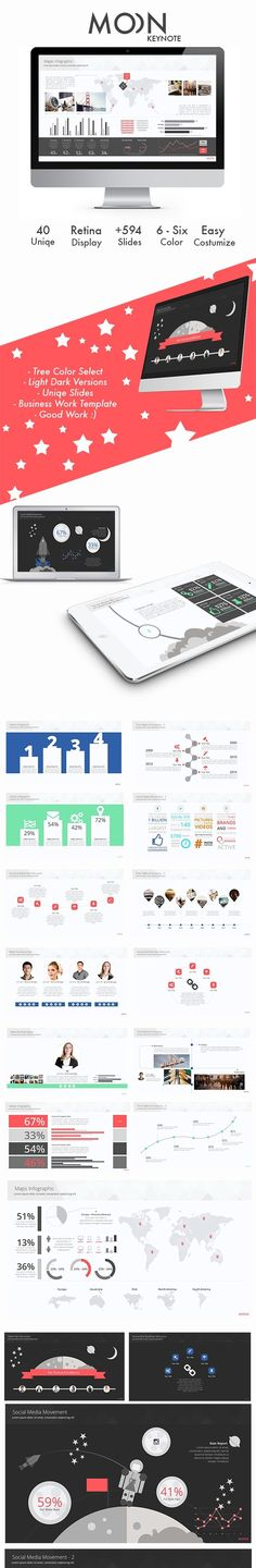 annual, business, charts, clean, colorful, corporate, infographics