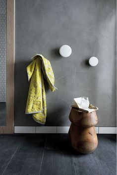 These are the 7 bathroom trends we're seeing everywhere   Home Beautiful Magazine Australia Bathroom Styling, Home Renovation, Home Remodeling, Ensuite Bathrooms, Bathroom Renos, Bathroom Ideas, Australia, Beautiful, Trends