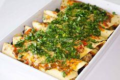 mexicaanse enchiladas-5