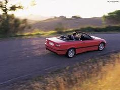 Image result for bmw e36 m3 cabrio