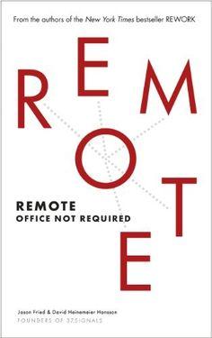 Lovely Remoteoffice Ge Com