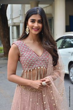 Pooja Hegde Hot Pics from Sakshyam Movie Motion Poster Launch Bollywood Actress Hot Photos, Bollywood Girls, Bollywood Stars, Indian Celebrities, Bollywood Celebrities, Allu Arjun Hairstyle, Princesa Indiana, Most Beautiful Indian Actress, Indian Models