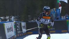 Congratulations to SapphireOne sponsored athlete Jack Adams who has just competed in the FIS World Ski Championships in Cortina, Italy. Check out our latest blog for his results and to watch Jack's incredible performance at the event. Accounting Software, World Championship, Skiing, Athlete, Congratulations, The Incredibles, Italy, Watch, Blog