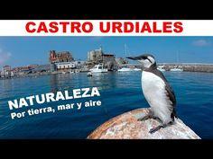 Castro Urdiales, impresionante litoral | EL TOMAVISTAS DE SANTANDER