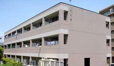 パレスひだまりの丘 富田林市 賃貸マンション