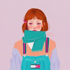 #weightliftingfairykimbokjoo#leesungkyung