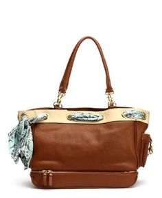 f1c90f5e82 28 Best Baby bags images