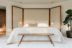Www.delightfull.eu | Visit Us For More Inspirations About:interior Design  Ideas, Interior Decorating Ideas, Designer Interior Home, Designer Interior  Modern ...