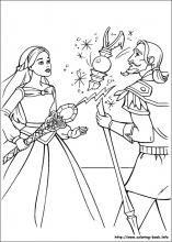 Brietta Barbie and the Magic of Pegasus Pinterest Barbie