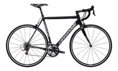 Cannondale Caad 10 105 Compact 2012