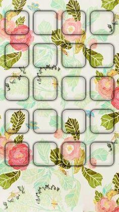 iPhone 5 wallpaper www.HDPhoneWallpapers.com