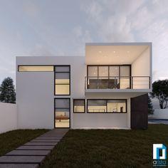 Casa 12.5 X 12.5