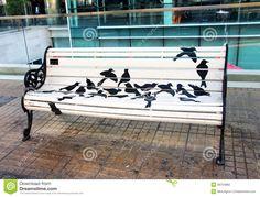 art benches - Google'da Ara
