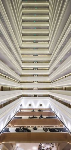 langham_place_hotel_guangzhou_china_5