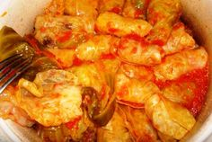 Shrimp, Paleo, Food And Drink, Meat, Cooking, Recipes, Cook Books, Kitchen, Cookery Books