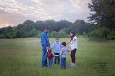 VE Photography Lake Charles, LA Newborn, birth, maternity and child photographer  Www.vephotographylc.com NEWBORN, CHILDREN AND MATERNITY PHOTOGRAPHER LAKE CHARLES,LA MOSS BLUFF, LA  DERIDDER, LA  SULPHUR, LA  WESTLAKE, LA  NEWBORN & CHILD PHOTOGRAPHER.   LOUISIANA NEWBORN & CHILDREN PHOTOGRAPHER. Lake Charles newborn photographer. Baby photographer Lake Charles birth photographer. Newborn session. Swla newborn photographer. Calcasieu, Beauregard