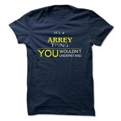 ARREY