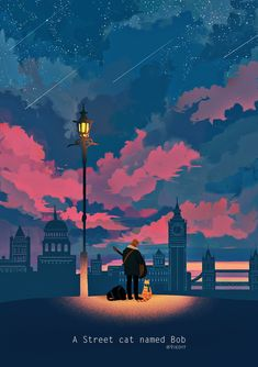 Aesthetic backgrounds for the pood Aesthetic backgrounds for the pood Art And Illustration, Animal Illustrations, Illustrations Posters, Aesthetic Backgrounds, Aesthetic Wallpapers, Composition Photo, Art Anime, Landscape Wallpaper, Landscape Art