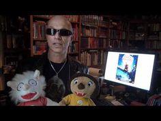 Paul van Loon - Dolfje Weerwolfje.  De boeken: http://tinyurl.com/6n8yccu