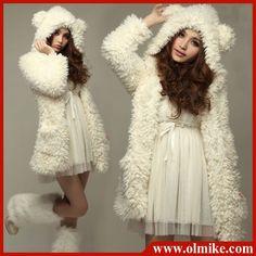 Aliexpress com buy free shipping sale women s winter new casual