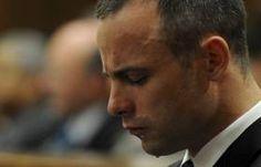 Oscar Pistorius: fallen hero | eNCA