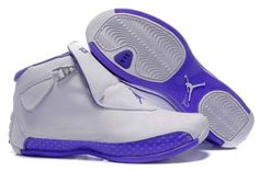 317cb6d5e00a7c Welcome to visit the site and choose the suitable Retro Air Jordan Shoes
