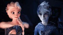 Dreamworks Animation, Cartoon Movies, I Movie, Google Images, Disney Characters, Fictional Characters, Disney Princess, Animation Movies, Cartoons