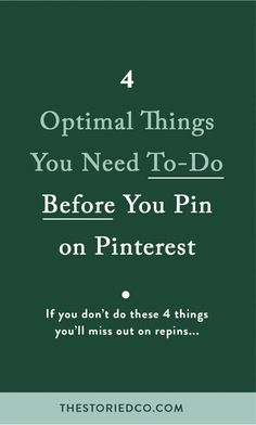 Creative Business, Business Tips, Online Business, Le Web, Work From Home Moms, Virtual Assistant, Make Money Blogging, Social Media Tips, Pinterest Marketing