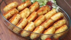 Kliknij i przeczytaj ten artykuł! B Food, Food Test, Good Food, Yummy Food, Indian Food Recipes, Healthy Dinner Recipes, Appetizer Recipes, Cooking Recipes, Food Garnishes