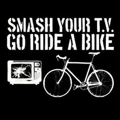 Bicycle Quotes, Cycling Quotes, Road Bikes, Cycling Bikes, Dirt Bikes, Mtb, Go Ride, Bike Poster, Cycling Motivation
